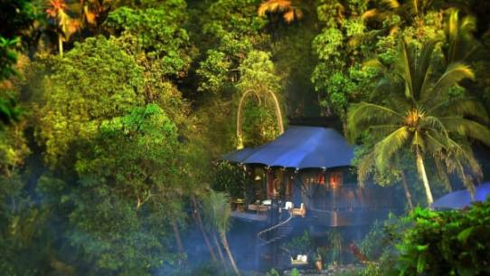 http_cdn.cnn.comcnnnextdamassets161222111925-4-capella-ubud-new-asia-resorts
